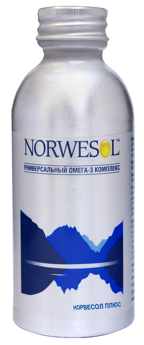 norwesol-s